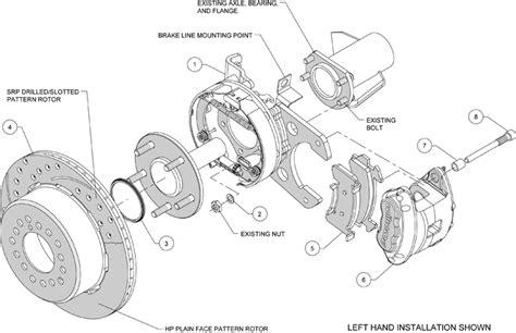 dodge dart brake diagram wiring library