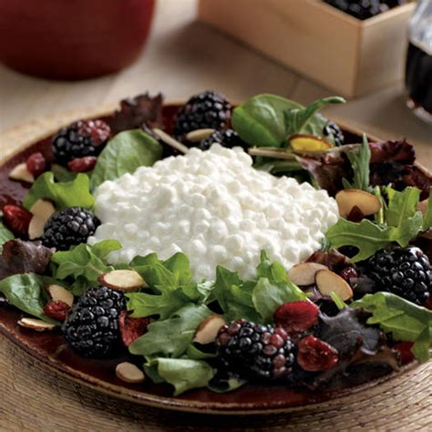 healthy cottage cheese recipes 10 healthy recipes that ll make you reconsider cottage