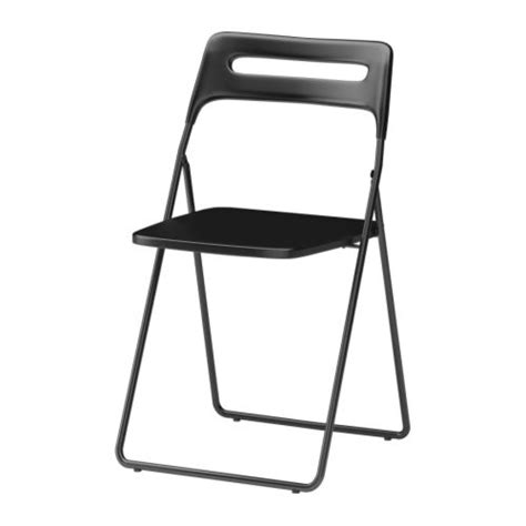 chaise de plage pliante ikea nisse folding chair ikea