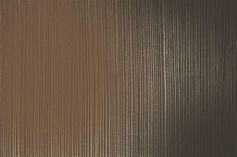 alpina metall effekt metallic wandfarbe effektfarbe mokka alpina farbrezepte