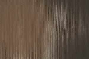 Wandfarbe Gold Metallic : metallic wandfarbe effektfarbe mokka alpina farbrezepte metall effekt mokka alpina farben ~ Frokenaadalensverden.com Haus und Dekorationen