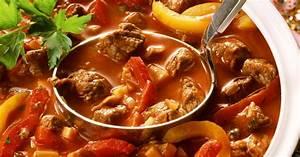 Das Kochrezept De : gyrossuppe rezept die griechische suppenk che bei das ~ Lizthompson.info Haus und Dekorationen