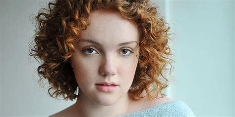 Stranger Things'İn Yildizi Shannon Purser BİseksÜel Olarak