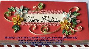 Best birthday wishes wallpapers hd with messages