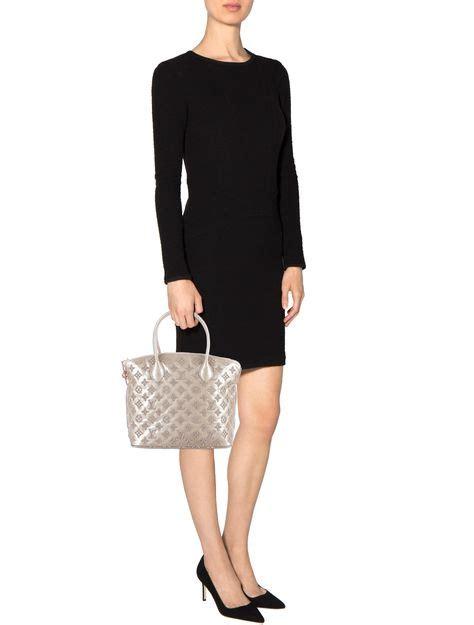 monogram fascination lockit louis vuitton handbags louis vuitton fashion