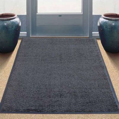 made to measure doormat bespoke made to measure door mats cut to size custom