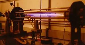 Zeta Pinch Plasma Confinement System