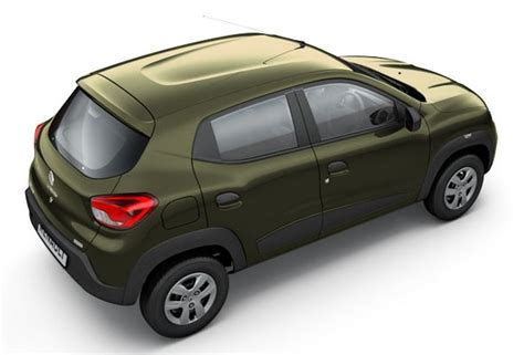 new renault kwid renault kwid colors red white silver grey and bronze
