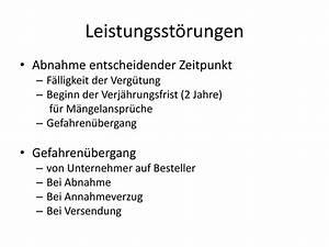 Vom Kaufvertrag Zurücktreten : ppt vertragsrecht kaufvertrag mietvertrag werkvertrag ~ A.2002-acura-tl-radio.info Haus und Dekorationen