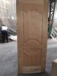 Porte Des Chambres En Bois. les portes en bois des chambres deco ...
