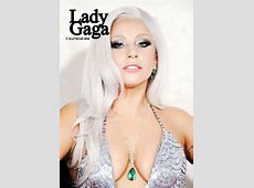Lady Gaga Calendars 2016 on EuroPosters