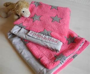 Teddy Fleece Decke : kuscheldecke microfleece sterne f r unterwegs babydecke mit name siebenpunkt kindersachen ~ Orissabook.com Haus und Dekorationen