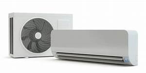 Bosch Einparkhilfe Nachrüsten Kosten : klimaanlage einbauen kosten klimaanlage einbauen kosten einbau klimaanlage kanalgerat test ~ Yasmunasinghe.com Haus und Dekorationen