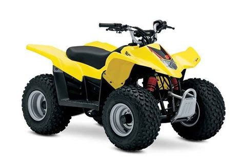 Suzuki Quadsport 50 by New 2017 Suzuki Quadsport Z50 Atvs For Sale In Ohio On Atv