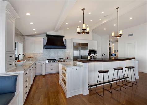 kitchen interiors design fonds d ecran am 233 nagement d int 233 rieur design cuisine 1829