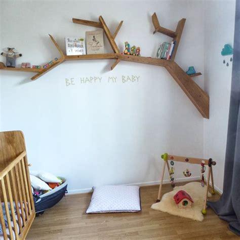 chambre d h es quelle décoration pour une chambre de bébé quot ma