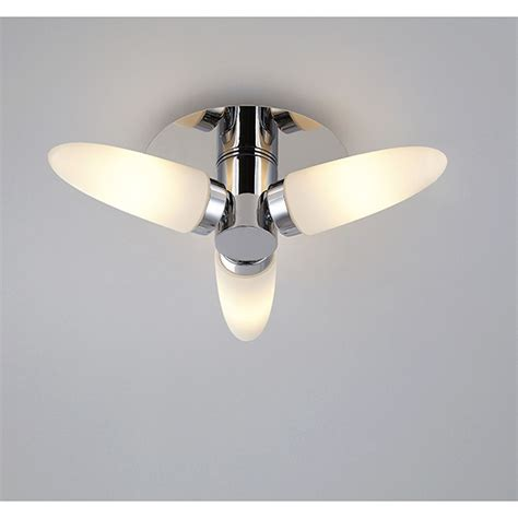 interior bathroom ceiling lighting fixtures sink