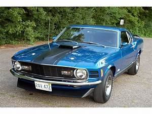 Ford Mustang 70 : 1970 ford mustang mach 1 sport cars pinterest colors minnesota and photos ~ Medecine-chirurgie-esthetiques.com Avis de Voitures