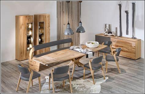 Voglauer Esszimmer Online Kaufen  Esszimmer  House Und