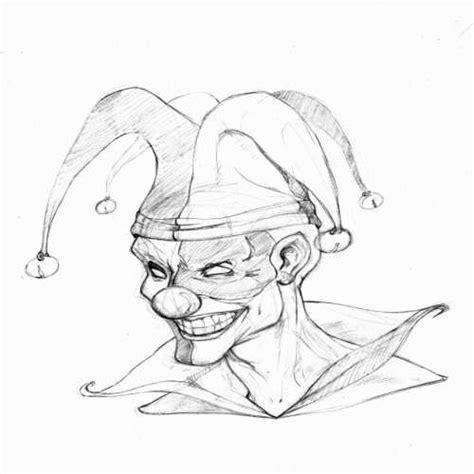 disegni colorati a matita facili disegni facili da disegnare disney immagini di immagini