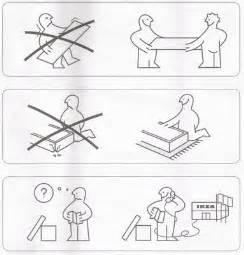 Ikea Vidga Montageanleitung : testblog aufmunternde montageanleitungen ~ Eleganceandgraceweddings.com Haus und Dekorationen