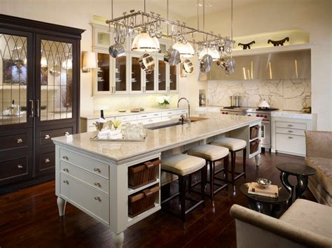 kitchen cabinet lighting kitchen kitchen 6341