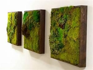 Lime A Metal : 20 top lime green metal wall art wall art ideas ~ Edinachiropracticcenter.com Idées de Décoration