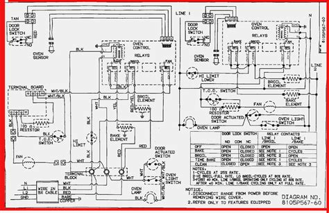 Ge Microwave Oven Wiring Diagram by Ge Spacemaker Microwave Parts Diagram Bestmicrowave