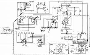 Electronic Schematic Symbols Schematic