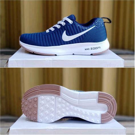 Sepatu Santai Nike jual nike transit sepatu santai sepatu cewek sepatu