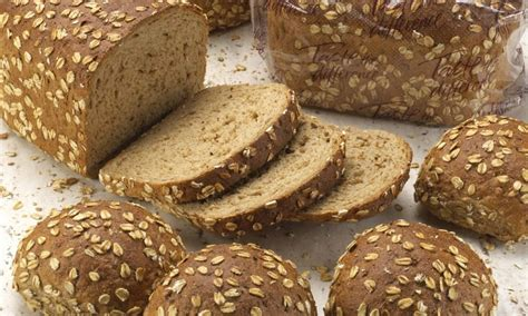 Barley bread is also low in carbohydrates and provides vitamins and minerals, fiber, selenium and introducing barley into your diet in bread or other foods is also said to be beneficial in reducing the. Bakels Oat & Barley Concentrate 16kg - Bradleys