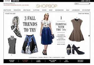 Cheap Designer Clothing Sites Top 25 Best Online Shopping Sites For Women