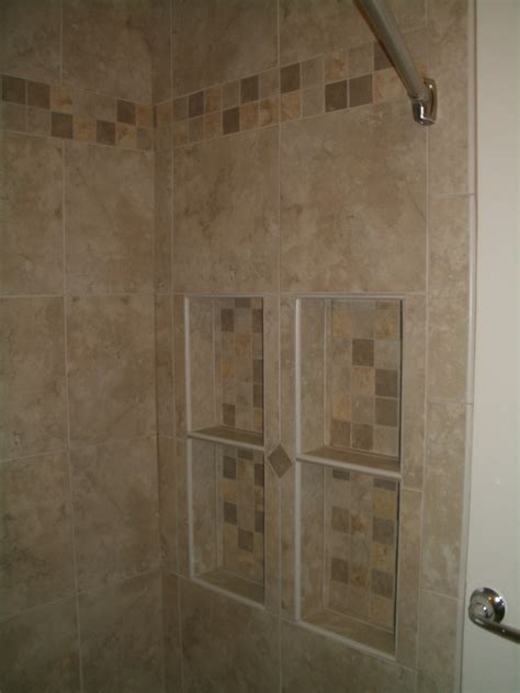 how to tile a shower drywall to backerboard transition in tiled showers