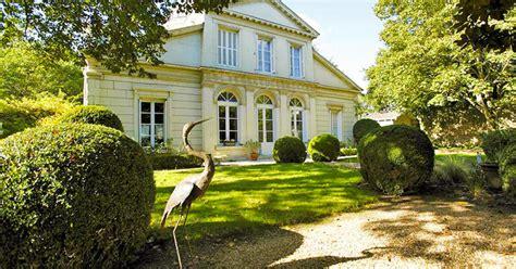 chambre d hote de charme loire le belvedere bléré indre et loire centre val de loire chambres d 39 hôtes de charme