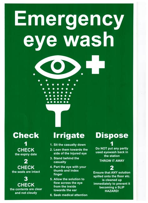Eye Wash Health And Safety Sign  Safety Services Direct. Overnight Prints Coupon Free Shipping. Im 17 And Want To Move Out Master Card Wiki. Dish Network Huntsville Tx Big Box Retailers. Fiesta Fun St George Utah Lawyer For Fraud. Free Css Email Templates Power Core Combiners. Renters Insurance For Pets Memcached Vs Redis. Las Vegas Hilton Wedding Packages. Impact Doors South Florida Cell Phone Server