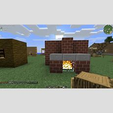 Minecraft Interior Design Tips  From Flooring To