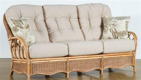 braxton culler furniture fabrics 905 11 braxton culler everglades sofa cushions