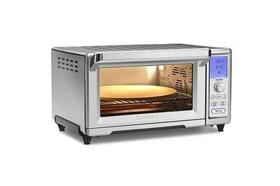 Compact Toaster Oven Reviews - the best toaster oven for 2019 reviews by wirecutter a