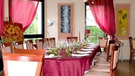 auberge du bois jacques in motteville menu openingsuren adres foto s restaurant