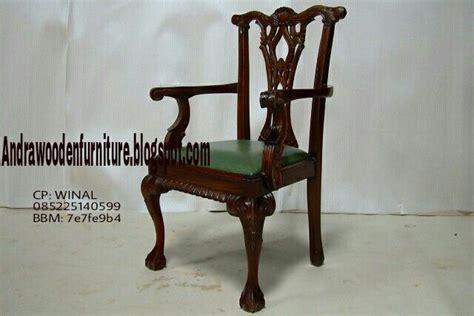 pin  mahogany wood furniture