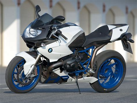 bmw sport bike 2008 bmw hp2 sport motorcycle desktop wallpaper