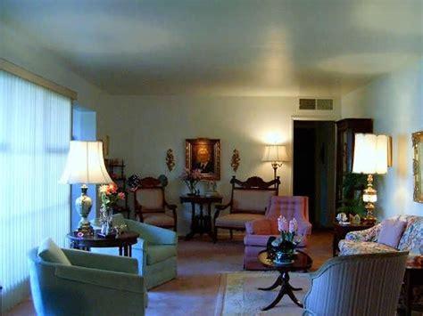home design  home decor interior design