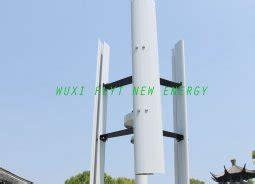 обзор китайского ветрогенератора на 300вт