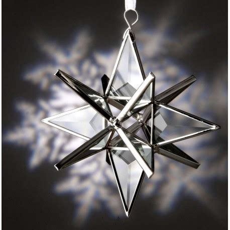 moravian star christmas ornaments princess decor