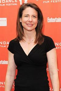 'Sons of Anarchy's' Robin Weigert Joins Bobby Fischer Pic ...