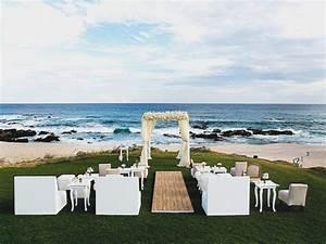 wedding reception venues orange county ny mini bridal With affordable wedding photography orange county