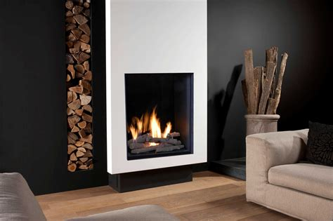indoor gas fireplace fireplaces wheatland fireplace