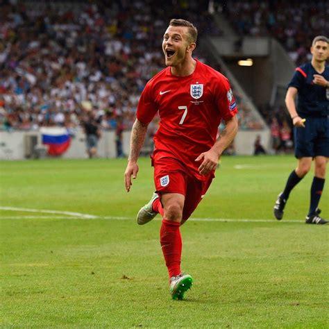 Чемпионат англии (общая тема) 5. England National Football Team Wallpapers - Wallpaper Cave