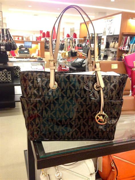 marshalls kors handbags michael bag outlet bags mk micheal tj maxx purses designer jewelry purse finds vuitton louis homegoods ross