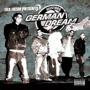 Eko Fresh Abrechnung : german dream allstars skit lyrics genius ~ Themetempest.com Abrechnung